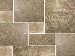 Versailles Tile Pattern Travertine by Kitchen Flooring Patterns Versailles Pattern Stone Tile