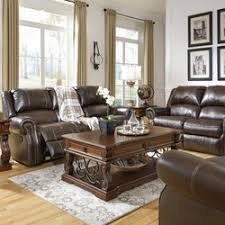 Photo Of Western Furniture