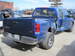 2004 Dodge Ram 1500 Parts Car - Stk#R10931   AutoGator - Sacramento, CA Dodge Ram Pickup 2500 878px Image 5 Ram 1500 Prunner Bumper 4 Beautiful 20 Aftermarket Bumpers For U Joint Kit Front 4x4 2 Part Drive Shaft 3 Non Dodge Pickup Cv Axle 062011 All Front Both Side Dana 44 Disc Brake Dust Cover Shield Cje3200 1999 Crew Cab Specs Photos Modification Used Parts 2017 57l Hemi 4x4 Subway Truck Inc Door A 1996 For Sale Farr West Ut Genuine And Accsories Leepartscom Wwwcusttruckpartsinccom Is One Of The Largest Accsories Your Complete Guide To Everything You Need