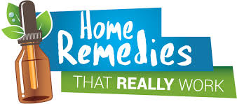 Home Reme s That Work for Flu Allergies Acne and MoreHome