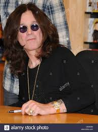 Ozzy Osbourne Signs Copies Of His Book 'I Am Ozzy' At Barnes And ... Barnes Noble Gives Back Carson Scholars Fund Bnauthorevent Twitter Search Best Western Plus Palm Beach Gardens Hotel Suites And Conference Sports Writer Mike Lupica To Visit Wellington Crowds Greet Ben For Tampa Book Signing Wusf News Friends Of The Mandel Public Library West Inc Events Otis Traction Scenic Elevators Kravis Center In Intertional Equestrian Florida Bks Stock Price Financials Fortune 500 Free Wifi Mhattan Ozzy Osbourne Signs Copies His Book I Am At