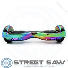 Hoverboard Battery Replacement Choose From UL2271, Samsung, LG, & Basic -  36V MSDS, Fully Certified Lithium-Ion Winterplace Ski Resort Lift Ticket Prices Robux Promo Codes Swagtron Swagboard Vibe T580 Appenabled Bluetooth Hoverboard Wspeaker Smart Selfbalancing Wheel Available On Iphone Android Coupon Shopping South Africa Tea Haven Coupon Code T5 White Amazoncom Hoverboards 65 Tire For Profollower Yogurt Nation Marc Denisi Twitter 10 Off Code Swag Mini Segway Or Hoverboard Balance Board Just Make Sure Get Discounts Hotels Myntra Coupons Today