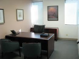fice Space Rental Wheaton IL Executive fice Suites Daily