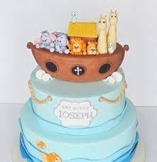 1001 ideen für torten zur taufe einzigartige feier