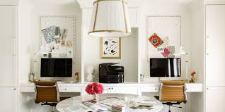 Home Interior Work Work From Home Solutions From Designers Around The Country