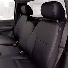 100 Chevy Truck Seats Best Seat Covers Review And Release Date Reviews