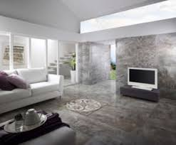 marble tiles vs porcelain tiles difference and comparison diffen