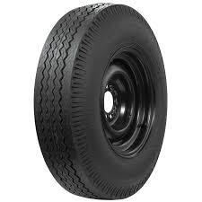 100 15 Truck Tires STA Super Transport 700 Special Order Coker Tire