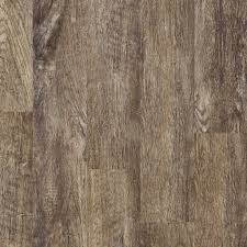Shaw Vinyl Plank Floor Cleaning by Buy Discount Resilient Vinyl Flooring Discount Flooring Liquidators