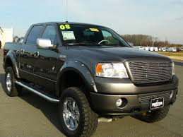 Ford F150 Used Truck Maryland Ford Dealer FX4 V8 Sterling Conversion ... Dodge Ram 1500 2002 Pictures Information Specs Taghosting Index Of Azbucarsterling Ford F150 Used Truck Maryland Dealer Fx4 V8 Sterling Cversion Marchionne 2019 Production Is A Headache Levante Launch 2016 Vehicles For Sale Could Be Headed To Australia In 2017 Report 2018 Super Duty Photos Videos Colors 360 Views Cab Chassis Trucks For Sale Battery Boxes Peterbilt Kenworth Volvo Freightliner Gmc Hits Snags News Car And Driver Intertional Harvester Pickup Classics On