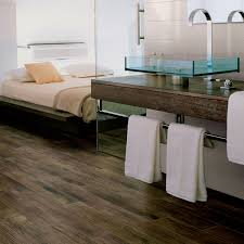 Usa Tile In Miami by Porcelain Marble Mosaics Stonica