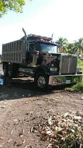 Truck For Sale In Mandeville, Jamaica Manchester - Trucks