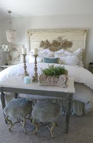 Country Chic Dining Room Ideas by Bedroom Ideas Fabulous Shabby Sheek Bedrooms Shabby Chic Bedding
