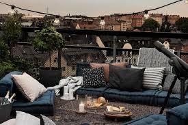 schmalen kleinen balkon gestalten mehr ideen schöner