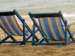 100 panama jack wooden beach chairs furniture stacking