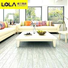 Leave A Reply Cancel Master Bedroom Flooring Ideas Floor Tile Amazing