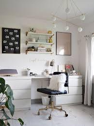 desk inspiration ideas and decor pretty for desks