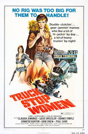 Truck Stop Women' (1974) | Films | Pinterest | Cinema, Movie And Films The Revolutionary Routine Of Life As A Female Trucker Girls Flash Truck Driver Youtube 470 Truck Stop Supply And Demand Of Prostution In Dallas Stop Wikipedia Harry Styles One Direction To Greet Fans Buy Freshments Marty Kiar On Twitter I Am Proud My Two Little Pumpkins We Nmyaas Marketing Techniques Wilkes888 Ldon Country Girls Updated Their Iowa 80 Truckstop