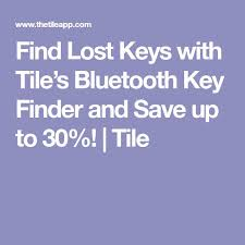 Tile Key Finder Uk by 25 Unique Key Finder Ideas On Pinterest Birthday Finder Tile