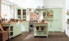 cuisine style flamand dco cuisine cagne gallery of ide relooking cuisine u modle dco