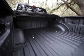 100 Bed Liners For Pickup Trucks Liners LINEX