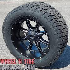 20X10 MOTO METAL MO970 & NITTO TERRA GRAPPLER G2 For Sale In ... Custom Wheel And Tire Distributors Pladelphia Pa Orange Truck Wheels Rims Suv Please Post Pics Of Your Rimstires Nissan Titan Forum Center Line Wheels Home Cheerful And Tires Packages 2015 Aftermarket For Jeep Jato Sota Offroad Blog American Part 26 Wheelfire Customers Photo Gallery Off Road 20x9 Moto Metal Mo970 Nitto Terra Grappler G2 For Sale In Rbp Authorized Dealer Rimtyme Located Ga Nc Va