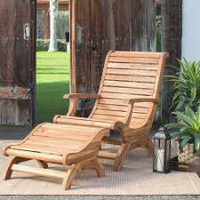 Adams Resin Adirondack Chairs by Best Of Double Adirondack Chair New Chair Ideas Chair Ideas