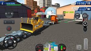 Euro Truck Driving Simulator 2018 - Free Download Of Android Version ... Simulation Games Torrents Download For Pc Euro Truck Simulator 2 On Steam Images Design Your Own Car Parking Game 3d Real City Top 10 Best Free Driving For Android And Ios Blog Archives Illinoisbackup Gameplay Driver Play Apk Game 2014 Revenue Timates Google How May Be The Most Realistic Vr Tiny Truck Stock Photo Image Of Road Fairy Tiny 60741978 American Ovilex Software Mobile Desktop Web