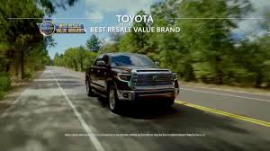 100 Commercial Truck Blue Book Toyota S And 4Runner Ad On TV 2019