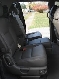 ford explorer with captain seats 28 images does the honda