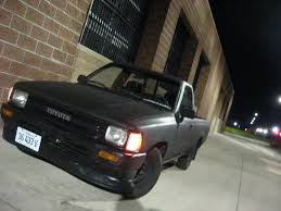 100 Toyota Mini Trucks I Like My Coffee Black Like My Mini Trucks S