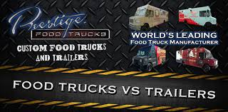 Food Trucks Vs Concession Trailers | Prestige Custom Food Truck ... Truck Wraps Trailer Fleet In Sight Sign Company Fedex Lorry And Trailer Stock Photo 48517422 Alamy A Rnli Lifeguard Truck Parked On Fistral Beach With The Handmade Wooden Toy Semi From Small World Siku 1 55 Eurobuilt Budweiser Mack Ebay Silhouette Lettering Best Transportation Vector Big With And Cargo On Pallets The Background Of Container Vector Illustration Background Of 2002 Peterbilt 385 Semi Item J1244 Sold July 22 T American Simulator Trucks Cars Download Ats Jurassic Combo Pack Ets2 Mods Euro Simulator 2 Goodguys