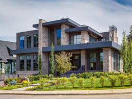 Britannia Homes For Sale Calgary - Britannia Real Estate Swhome Sunday Panorama Hills Brooklyn Berry Designs Britannia Homes For Sale Calgary Real Estate Brava Encore Ovation Condos The Kennedy Show Home In Walden South Youtube Home Interior Design Show Homedesign Giveaway Rockwood Custom Services Interior Design Luxury Garden Immrfabulouscom Portfolio Sonata Window Treatments Tall Freckled Fashionista And 2013 The Best Modern House Architecture Modern House