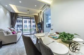 100 Modern Luxury Design Living At Brownstone EC Jialux Interior