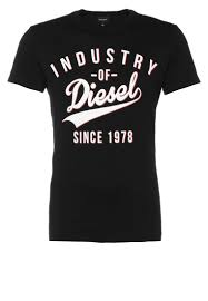Diesel T Shirts Mens Uk Online Shop - Diesel T Shirts Mens Outlet ... While All You Other Guys Are Cummin And Strokin Im Taking Her To Diesel Clearance Online Shop Fast Free Shipping Worldwide 66 Diesel Propane Prices T Chayn Shirt Polo Shirts Light Grey Dieselmen Clotngtshirts Outlet Uk Sale Products Tees Power Plus Store T Cheap Printed Tshirt Dress Women Clothing Cummins Stroke Duramax Hats Shirts More Powerstroke Diamond Plate Print Add Personalized Text Banner Men Clothingbest Truckdiscount Diesel Hot