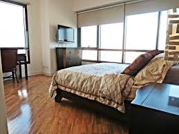 condo for rent makati rockwell joya lofts and towers 2 bedrooms