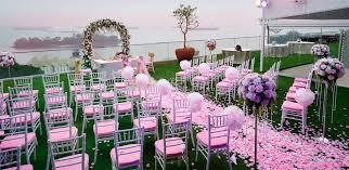 Sky Garden IFly Singapore Solemnisation Wedding Initmate Rooftop