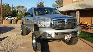 Boost Performance Diesel | Bad Ass Trucks | Pinterest | Photos Norcal Motor Company Used Diesel Trucks Auburn Sacramento East Texas Fun Ton Toys For 2015 Ram 3500 Liftd Triple Turbo Cummins Sledpulling Performance Rhpinterestcom Ford Predator 2 2500 And 4500 Diesels Diablosport News Updates Truck Trend Network 2018 Toyota Best Of Hilux Specs New Or Pickups Pick The For You Fordcom Diessellerz Home Gms Midsize Truck Gambit Pays Off In Ars Technica Chasing 2000 Hp Northwest Dyno Circuit Aims To Crown A King Nissan Titan Xd Performance Suspension Upgrades