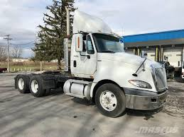 International -prostar-premium For Sale Syracuse, NY Price: $14,500 ... Truck Sales Burr Truck Used Cars Trucks And Suvs For Sale North Syracuse Ny Sullivans Car Less Than 1000 Dollars Autocom Car Dealer In Wolcott Auburn Oswego Huron Townline Welcome To Pump Sales Your Source High Quality Pump Trucks Pickup Ny Awesome 1997 Dodge Ram 3500 44 Diesel Best Image Kusaboshicom Kubal Coffee Food Street Roaming Baldwinsville Chevrolet Silverado 2500hd Vehicles Beaumont Auto New Service Memorabilia Post Office To Honor With Forever Stamps