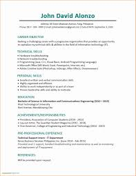 Resume Title Examples For Entry Level – Jamesnewbybaritone.com Unforgettable Restaurant Sver Resume Examples To Stand Out Sample In Pdf New Best Samples Job Valid Employment Awesome Free Collection 55 Template Model Professional Cashier Walmart Self Employed Of Stock 16 Inspirational Office Assistant Fice Architect Elegant Company Portfolio Save Financial Analyst Example Euronaidnl Beginner For Beginners Extrarricular Acvities