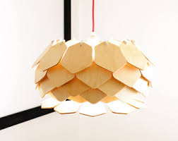 Laser Cut Lamp Dxf by Saigon Table Lamp Dxf Files For Milling Laser Cutting
