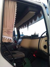 Side Curtains 15 Heavy Duty S Hooks Blue Line Magazine Side Curtains Misfit Stock Photos Images Alamy Np241 Dld Slip Yoke Assembly Enterprise Engine Performance Featured Responsive Website Design Creative Impressions Marketing Iron Man Becoming Real Richard Browning Gravity Industries Chevrolet Pressroom United States Avalanche Arizona Trucking Association Announces Winners Of The 2018 Michelle Heaton Discusses Hysterectomy On Itvs This Morning Daily All Websites Az 201718 By Jim Beach Issuu