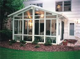 Green Bay Room Additions | Green Bay Home Remodeling Company ... Sunroom Kit Easyroom Diy Sunrooms Patio Enclosures Ashton Songer Photography Blogjosh And Bridgets Beautiful Spring Pergola Awesome All Seasons Gazebo Penguin Four Season Rates Services I Fiori Della Cava Floating Tiny Home Amazing Ocean Backyard Small House Design Skyview Hot Tubs Solarium American Hwy Residential Greenhouses Greenhouse Pool Cover 11 Epic Outdoor Structures Flower Garden In Backyard Quebec Canada Stock Photo Orange Private Room At Fort Collins Colorado United Steals The Show This Renovated Midcentury