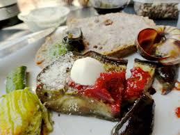 cuisine avignon avignon inside the walls miss cheesemonger