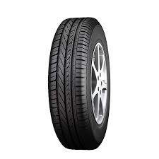 TYRES & MORE® South Africa | Buy Tyres, Shocks, Brakes, Car ... 4 37x1350r22 Toyo Mt Mud Tires 37 1350 22 R22 Lt 10 Ply Lre Ebay Xpress Rims Tyres Truck Sale Very Good Prices China Hot Sale Radial Roadluxlongmarch Drivetrailsteer How Much Do Cost Angies List Bridgestone Wheels 3000r51 For Loader Or Dump Truck Poland 6982 Bfg New Car Updates 2019 20 Shop Amazoncom Light Suv Retread For All Cditions 16 Inch For Bias Techbraiacinfo Tyres In Witbank Mpumalanga Junk Mail And More Michelin