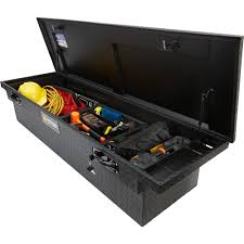 Northern Tool + Equipment Deep Crossover Low Profile Matte Black ... How To Build A Wooden Tool Box For Truck Odworking Projects Buyers Alinum Gullwing Cross Full Size Hayneedle Advantage Accsories 32318 Hard Hat Toolbox Trifold Drawer Upland Manufacturing Welcome To Trucktoolboxcom Professional Grade Boxes For Shop At Lowescom Time Tuesday Pickup Ppared An Emergency Undcover Swing Case Extang Trifecta 20 Tonneau Cover Bed Kobalt 70in X 13in 14in Fullsize Crossover Lund 63 In Mid Black79310 The Home 49x15 Tote Storage Trailer