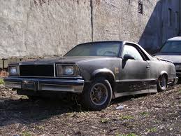 Craigslist Pittsburgh Cars - 2018 - 2019 New Car Reviews By Language ... Parts For Sale Page The Ten Best Places In America To Buy A Car Off Craigslist Question Of Day What Truck Do You Want Truth About Cars For Sale Louisville Ky 1920 New Reviews Week To Wicked 1958 Chevy Apache American Legend For Great Falls Mt And Used Vehicles Youtube General Motors 2017 Us Auto Sales Forecast Adjusted Downwards 1976 Buick Limited Classiccarscom Cc50210 Ts Performance Outlaw 2010 Sled Pull 8lug Magazine Caught On 1969 Camaro Only 3950 Tires Bowling Green Kentucky Flordelamarfilm