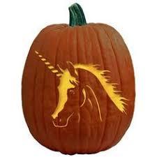 Free Batman Logo Pumpkin Carving Patterns by 11 Best Pumpkin Images On Pinterest Batman Pumpkin Carving