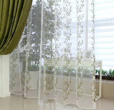 Gray Sheer Curtains Target by Sheer Curtains White Sheer White Curtains Target U2013 Rabbitgirl Me
