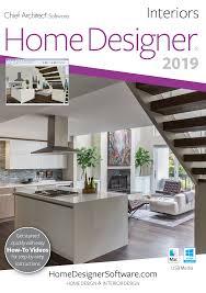 100 Interior Home Designer Chief Architect S 2019